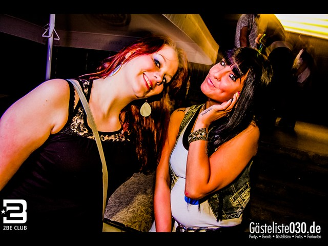 https://www.gaesteliste030.de/Partyfoto #116 2BE Club Berlin vom 04.05.2012