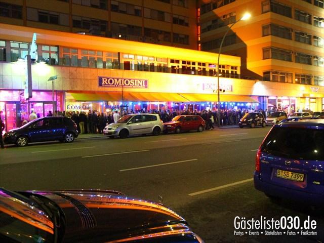 https://www.gaesteliste030.de/Partyfoto #9 Q-Dorf Berlin vom 04.04.2012