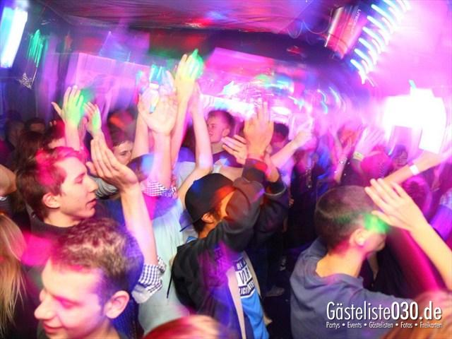 https://www.gaesteliste030.de/Partyfoto #28 Q-Dorf Berlin vom 28.12.2011