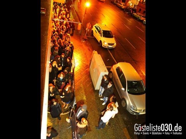 https://www.gaesteliste030.de/Partyfoto #3 Maxxim Berlin vom 22.12.2011