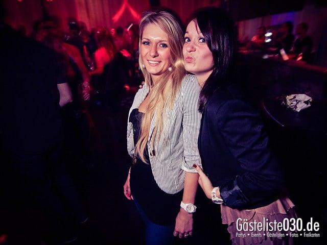 https://www.gaesteliste030.de/Partyfoto #39 Spindler & Klatt Berlin vom 17.12.2011