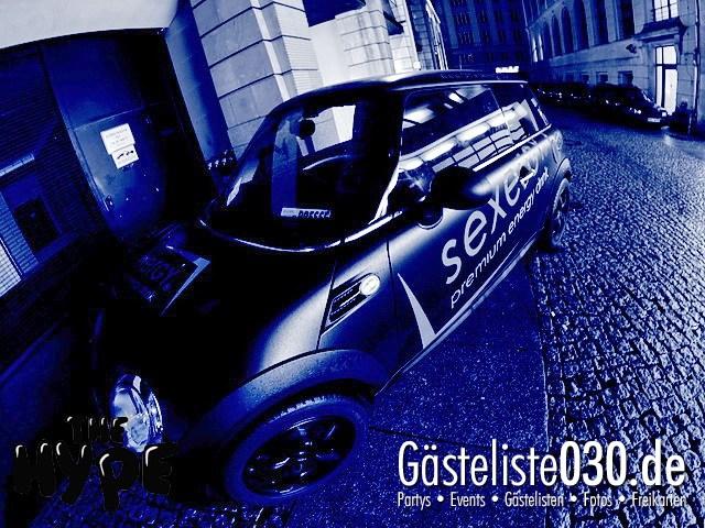 https://www.gaesteliste030.de/Partyfoto #104 Club R8 Berlin vom 21.01.2012