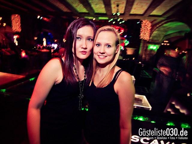 https://www.gaesteliste030.de/Partyfoto #29 Adagio Berlin vom 10.12.2011