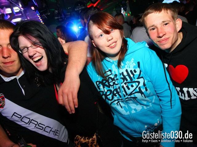 https://www.gaesteliste030.de/Partyfoto #167 Q-Dorf Berlin vom 07.04.2012