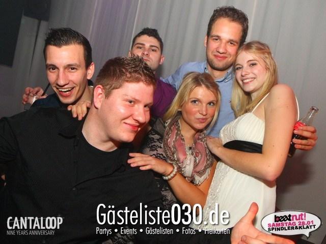 https://www.gaesteliste030.de/Partyfoto #83 Spindler & Klatt Berlin vom 26.12.2011