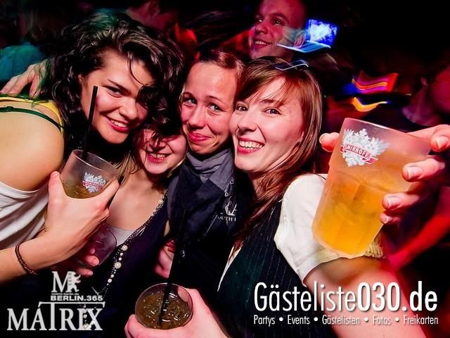 https://www.gaesteliste030.de/Partyfoto #46 Matrix Berlin vom 28.12.2011
