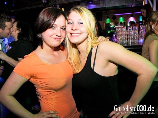 https://www.gaesteliste030.de/Partyfoto #7 Soda Berlin vom 07.04.2012