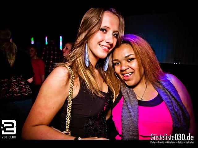 https://www.gaesteliste030.de/Partyfoto #22 2BE Club Berlin vom 05.05.2012