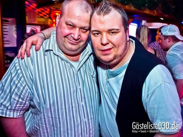https://www.gaesteliste030.de/Partyfoto #179 Q-Dorf Berlin vom 28.03.2012