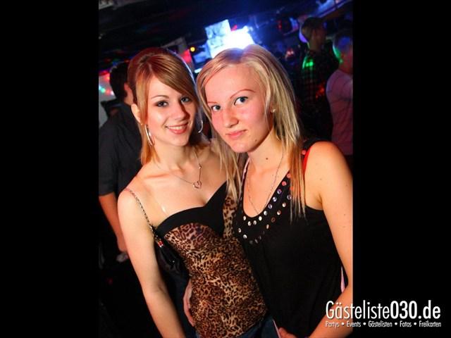 https://www.gaesteliste030.de/Partyfoto #215 Q-Dorf Berlin vom 20.01.2012