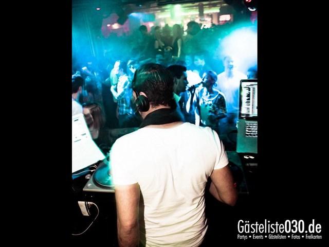 https://www.gaesteliste030.de/Partyfoto #81 Maxxim Berlin vom 06.01.2012