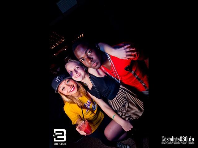 https://www.gaesteliste030.de/Partyfoto #174 2BE Club Berlin vom 25.12.2011