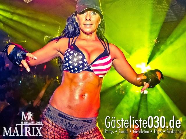 https://www.gaesteliste030.de/Partyfoto #52 Matrix Berlin vom 20.04.2012