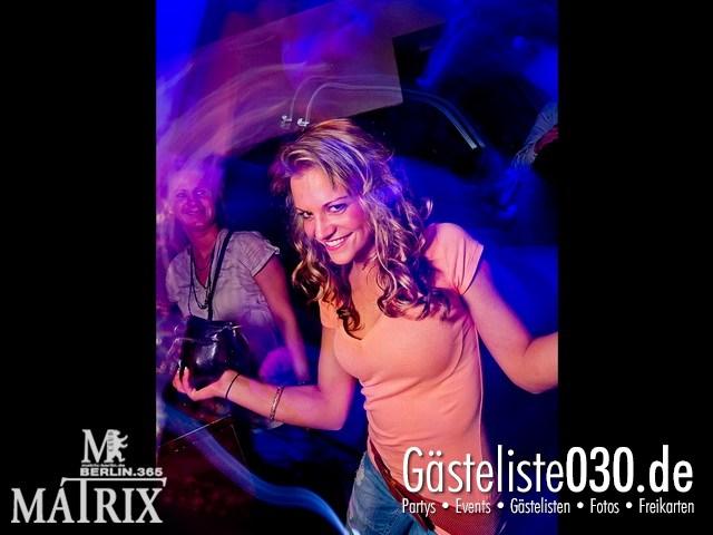 https://www.gaesteliste030.de/Partyfoto #128 Matrix Berlin vom 28.12.2011