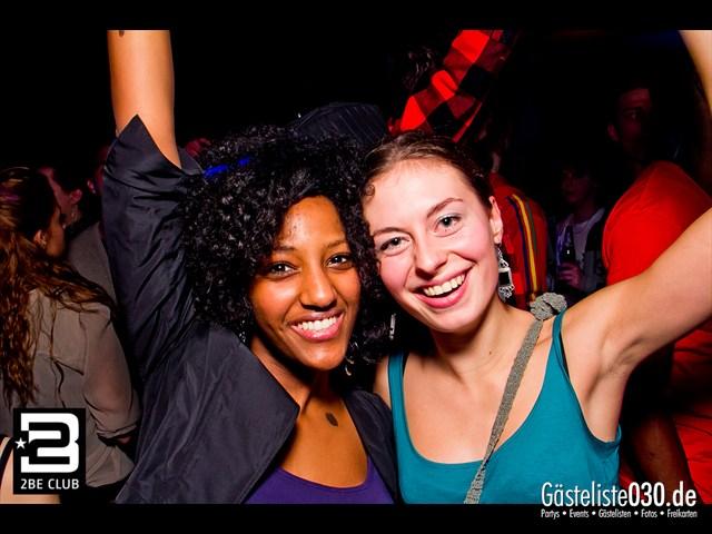 https://www.gaesteliste030.de/Partyfoto #147 2BE Club Berlin vom 31.12.2011