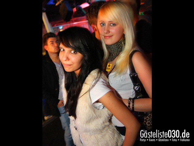https://www.gaesteliste030.de/Partyfoto #67 Q-Dorf Berlin vom 21.01.2012