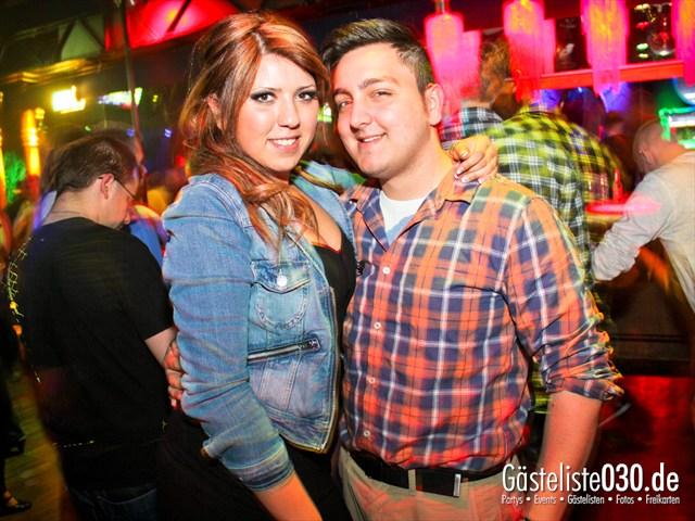 https://www.gaesteliste030.de/Partyfoto #14 Soda Berlin vom 20.04.2012