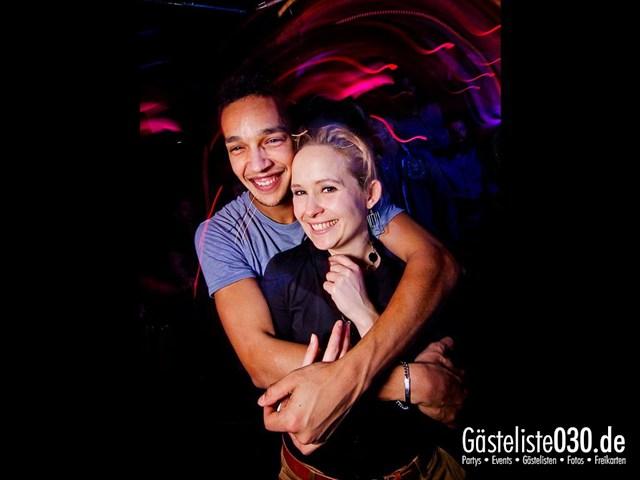 https://www.gaesteliste030.de/Partyfoto #34 Maxxim Berlin vom 16.01.2012