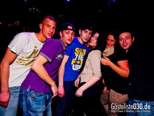 https://www.gaesteliste030.de/Partyfoto #18 Q-Dorf Berlin vom 03.01.2012