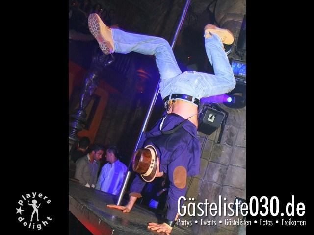 https://www.gaesteliste030.de/Partyfoto #134 Adagio Berlin vom 25.12.2011