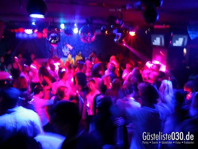 https://www.gaesteliste030.de/Partyfoto #26 Club R8 Berlin vom 11.02.2012