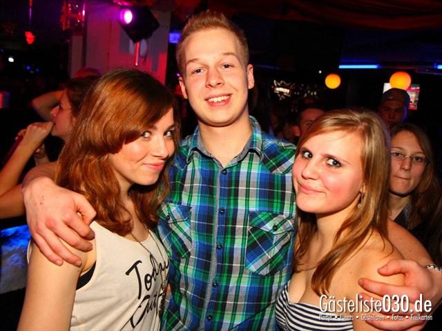 https://www.gaesteliste030.de/Partyfoto #236 Q-Dorf Berlin vom 28.12.2011