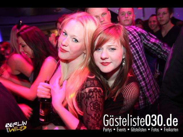 https://www.gaesteliste030.de/Partyfoto #63 E4 Berlin vom 07.04.2012
