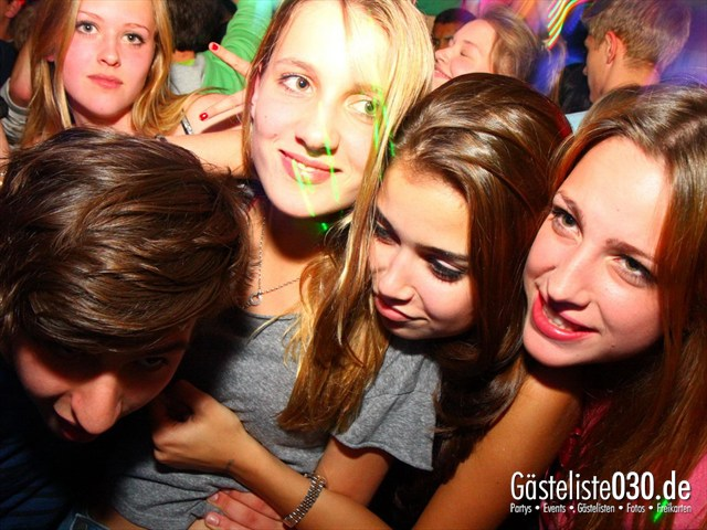 https://www.gaesteliste030.de/Partyfoto #69 Q-Dorf Berlin vom 16.05.2012