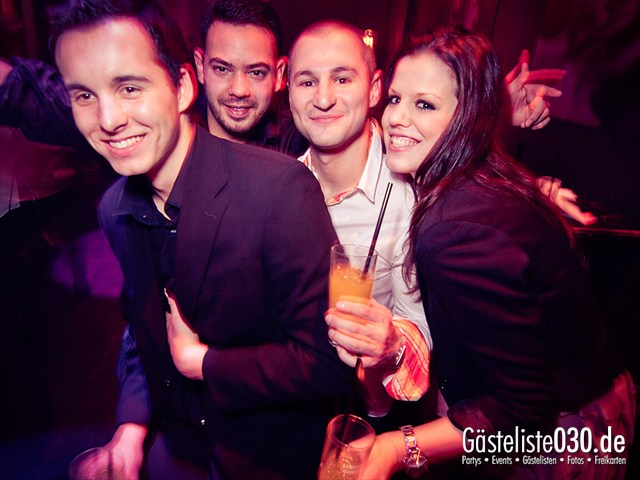 https://www.gaesteliste030.de/Partyfoto #41 Spindler & Klatt Berlin vom 17.12.2011