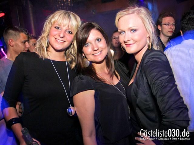 https://www.gaesteliste030.de/Partyfoto #32 Kulturbrauerei Berlin vom 30.04.2012