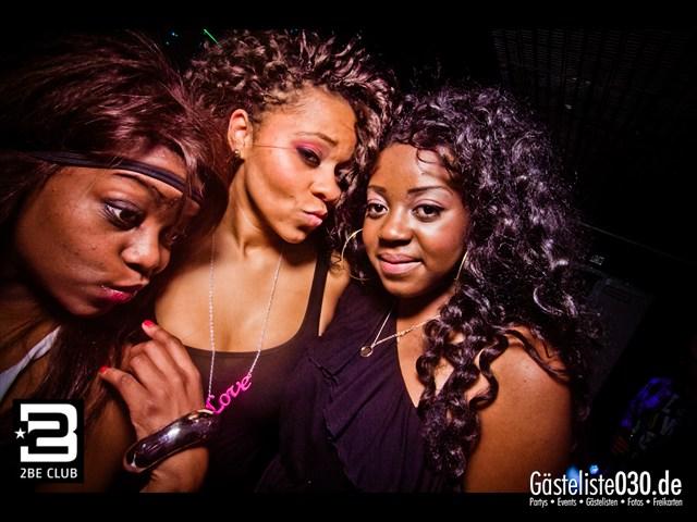 https://www.gaesteliste030.de/Partyfoto #10 2BE Club Berlin vom 11.02.2012