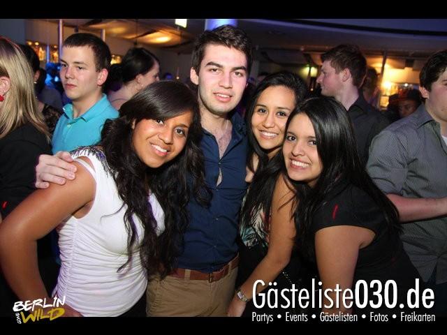 https://www.gaesteliste030.de/Partyfoto #73 Club R8 Berlin vom 23.03.2012