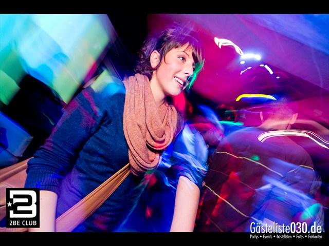 https://www.gaesteliste030.de/Partyfoto #34 2BE Club Berlin vom 10.12.2011
