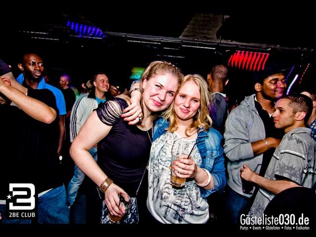 https://www.gaesteliste030.de/Partyfoto #124 2BE Club Berlin vom 25.02.2012