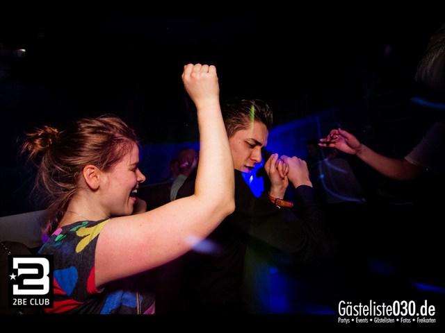 https://www.gaesteliste030.de/Partyfoto #28 2BE Club Berlin vom 21.01.2012