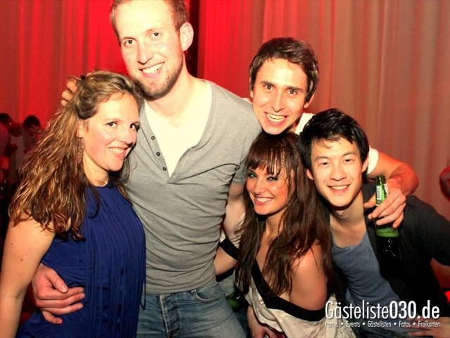 https://www.gaesteliste030.de/Partyfoto #65 Spindler & Klatt Berlin vom 10.03.2012