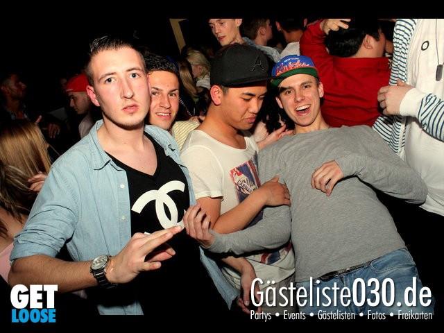 https://www.gaesteliste030.de/Partyfoto #115 Club R8 Berlin vom 13.04.2012