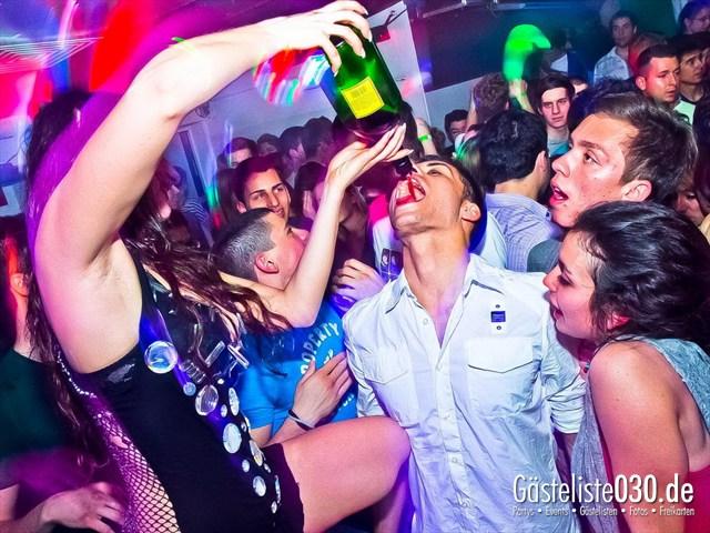 https://www.gaesteliste030.de/Partyfoto #19 Q-Dorf Berlin vom 21.03.2012