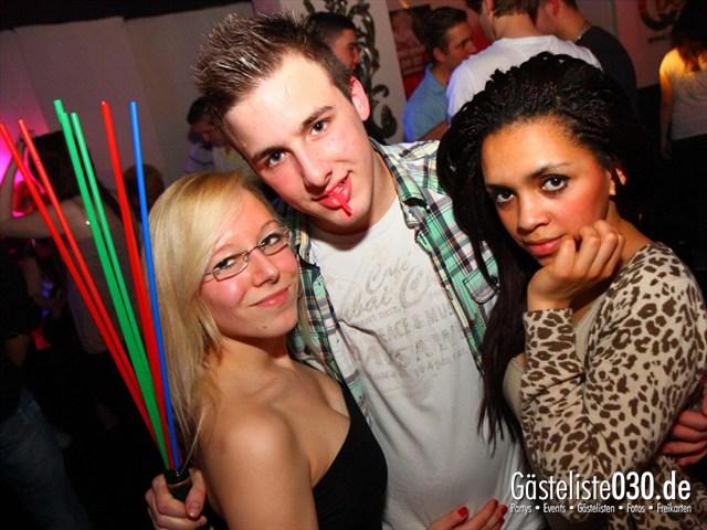 https://www.gaesteliste030.de/Partyfoto #21 Q-Dorf Berlin vom 11.02.2012