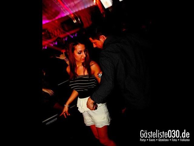 https://www.gaesteliste030.de/Partyfoto #38 Maxxim Berlin vom 22.03.2012