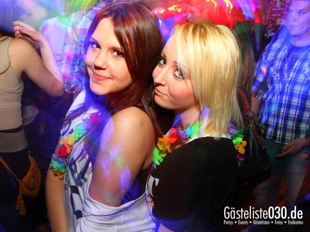 https://www.gaesteliste030.de/Partyfoto #117 Q-Dorf Berlin vom 23.03.2012