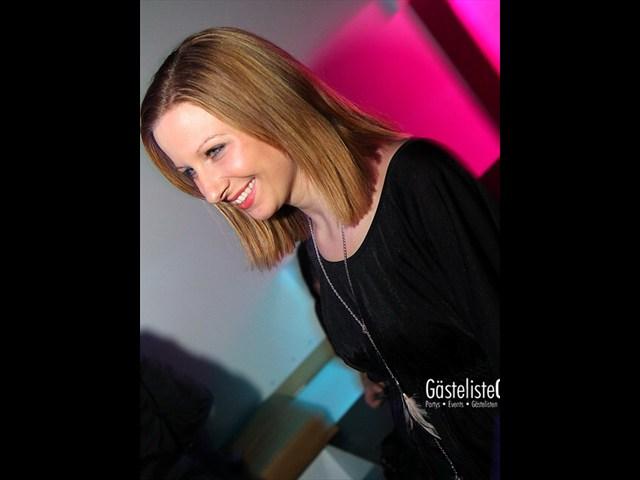 https://www.gaesteliste030.de/Partyfoto #51 Club R8 Berlin vom 11.02.2012