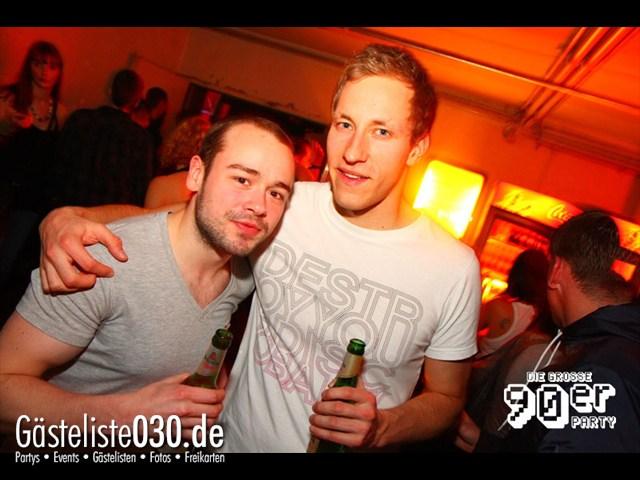https://www.gaesteliste030.de/Partyfoto #38 Fritzclub Berlin vom 08.04.2012
