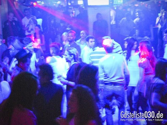 https://www.gaesteliste030.de/Partyfoto #10 Club R8 Berlin vom 31.03.2012