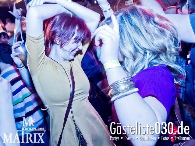 https://www.gaesteliste030.de/Partyfoto #92 Matrix Berlin vom 04.02.2012