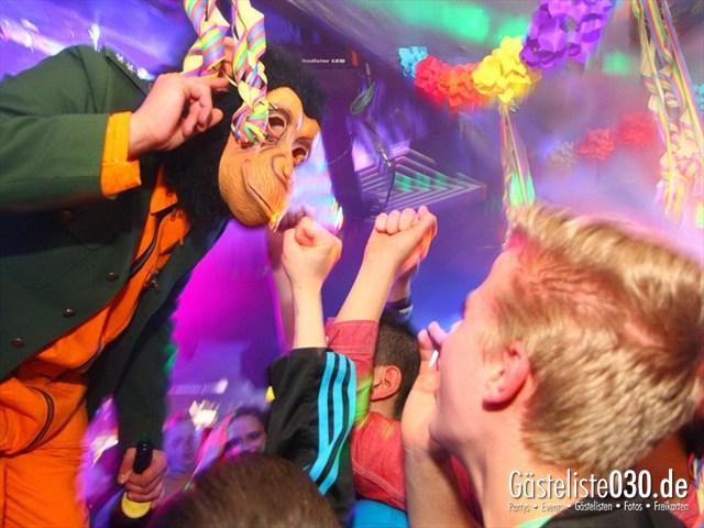 https://www.gaesteliste030.de/Partyfoto #2 Q-Dorf Berlin vom 17.02.2012