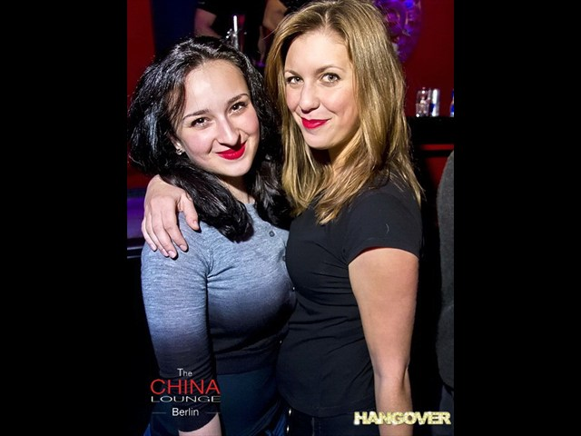 https://www.gaesteliste030.de/Partyfoto #43 China Lounge Berlin vom 10.12.2011