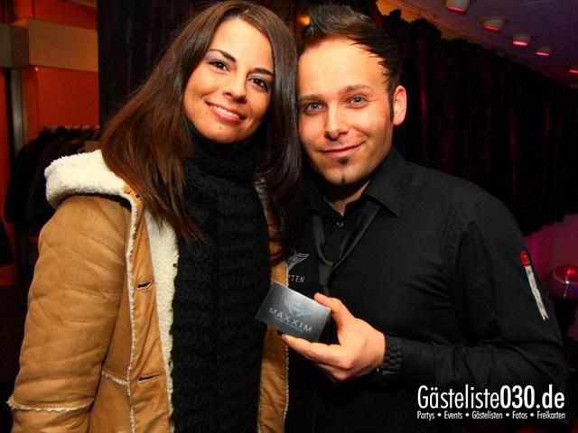 https://www.gaesteliste030.de/Partyfoto #14 Maxxim Berlin vom 12.03.2012