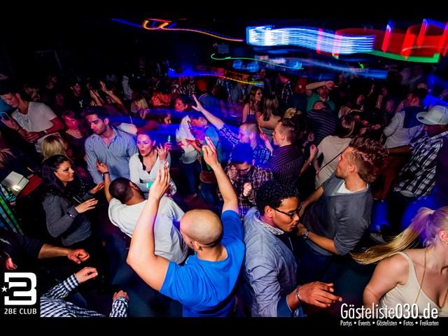 https://www.gaesteliste030.de/Partyfoto #69 2BE Club Berlin vom 31.03.2012