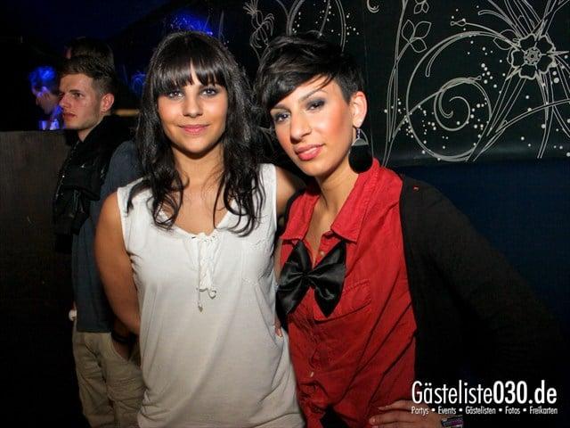 https://www.gaesteliste030.de/Partyfoto #1 Soda Berlin vom 30.03.2012